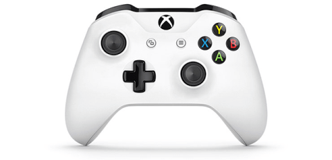 E-commerce for Xbox